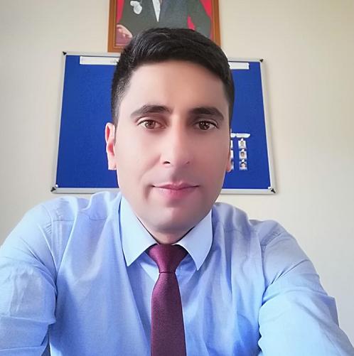 Fatih Demir